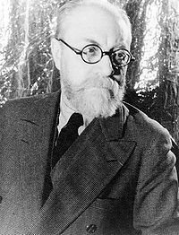 Portrait of Henri Matisse 1933 May 20.jpg